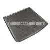 Коврик в багажник для Chery Tiggo 5 (T21) 2014+ (NorPlast, NPA00-E11-705)