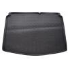 Коврик в багажник для Fiat Doblo 2015+ (NorPlast, NPA00-E21-205)