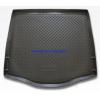 Коврик в багажник для Ford Kuga II 2013+ (NorPlast, NPA00-E22-400)