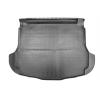 Коврик в багажник для Haval Н6 2014+ (NorPlast, NPA00-E28-350)