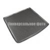 Коврик в багажник для Honda CR-V (Rm) 2012-2017 (NorPlast, NPA00-E30-202)