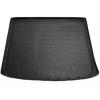 Коврик в багажник для Jeep Cherokee 2013+ (NorPlast, NPA00-E40-080)