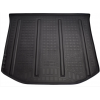 Коврик в багажник для Jeep Grand Cherokee (Wk) 2010+ (NorPlast, NPA00-E40-100)