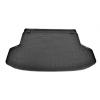 Коврик в багажник для Kia Ceed (1,6 Cd) Sw 2018+ (NorPlast, NPA00-E43-058)