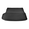 Коврик в багажник для Kia Ceed (1,4 Turbo) Sw 2018+ (NorPlast, NPA00-E43-059)