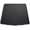 Коврик в багажник для Mazda 3 L.L Sd 2013+ (NorPlast, NPA00-E55-050)
