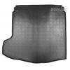 Коврик в багажник для Mazda 3 Sd 2013+ (NorPlast, NPA00-E55-066)