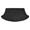 Коврик в багажник для Haval Н2 2014+ (NorPlast, NPA00-T28-330)