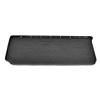 Коврик в багажник для Smart Fortwo (С451) 2007-2015 (NorPlast, NPA00-T82-250)