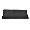 Коврик в багажник для Smart Fortwo (С453) 2014+ (NorPlast, NPA00-T82-270)