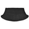 Коврик в багажник для Haval Н2 2014+ (NorPlast, NPA00-Е28-330)
