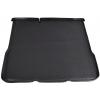 Коврик в багажник для Chevrolet Aveo Sd 2011+ (NorPlast, NPL-Bi-12-03)