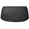 Коврик в багажник для Chevrolet Aveo Hb 2011+ (NorPlast, NPL-Bi-12-04)