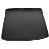 Коврик в багажник для Chevrolet Cruze Hb 2011+ (NorPlast, NPL-Bi-12-10)