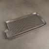 Коврик в багажник для Fiat Grande Punto Hb 2005+ (NorPlast, NPL-Bi-21-12)