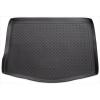 Коврик в багажник для Ford Focus II Hb 2004-2011 (NorPlast, NPL-Bi-22-16)