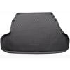 Коврик в багажник для Hyundai Elantra Hd/Sd 2006-2011 (NorPlast, NPL-Bi-31-07)