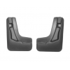 Брызговики (задние, к-кт 2 шт.) для Ford Mondeo V 2015+ (NorPlast, NPL-Br-22-50B)