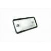 Фонарь подсветки номерного знака (лев./прав., Le) для Audi A3/A4/A6/A8/Q7 2000-2015 (Avtm, 180019F0E)
