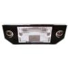 Фонарь подсветки номерного знака (C5W) для Ford C-Max/Focus 2003+ (Avtm, 182534F0P)