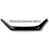 Дефлектор капота для Toyota Land Cruiser Cygnus 1998-2007 (Sim, STOLCC9812)