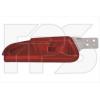 Фара задняя противотуманная (левая) для Honda Cr-v 2012-2015 (Fps, 3028 F1-P)
