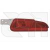 Фара задняя противотуманная (правая) для Honda Cr-v 2012-2015 (Fps, 3028 F2-P)