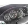 Кольца в щиток приборов (алюм., 4 шт.) для Peugeot 406 1999-2004 (Dido-tuning, 41peg406)