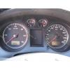 Кольца в щиток приборов (алюм., 4 шт., внутр.) для Seat Ibiza III / Cordoba II ) 2002-2010 (Dido-tuning, 11seatibz3)