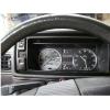 Кольца в щиток приборов (алюм., 2 шт.) для Volkswagen Golf II / Jetta II 1983-1992 (Dido-tuning, 11vwgolf2)