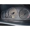 Кольца в щиток приборов (алюм., 3 шт.) для Mazda 323F (Ba) /626 (Gf) 1994+ (Dido-tuning, 51maz323)