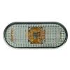 Указатель поворота для Ford Galaxy/Seat Alhambra/Altea/Ibiza/Cordoba 1995+ (Depo, 441-1406N-UE-S)