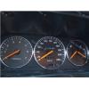 Кольца в щиток приборов (алюм., 3 шт.) для Daewoo Espero 1990-1997 (Dido-tuning, 11daewesp)