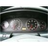 Кольца в щиток приборов (алюм., 3 шт.) для Fiat Punto I 1993-1999 (Dido-tuning, 11fiatpunt)