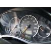 Кольца в щиток приборов (алюм., 4 шт.) для Ford Focus 1998-2004 (Dido-tuning, 11fordfocs)