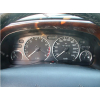 Кольца в щиток приборов (алюм., 4 шт.) для Ford Transit/Mondeo (mkI/mkII) 1996-2000 (Dido-tuning, 11fordmond)