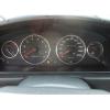 Кольца в щиток приборов (алюм., 4 шт.) для Hyundai Sonata 1993-1998 (Dido-tuning, 11hynsonat)