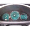 Кольца в щиток приборов (алюм., 3 шт.) для Mazda 121 1991-1998 (Dido-tuning, 11maz121)