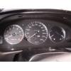 Кольца в щиток приборов (алюм., 3 шт.) для Mazda Xedos 6/9 1991+ (Dido-tuning, 11mazxeds)