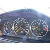 Кольца в щиток приборов (алюм., 3 шт.) для Mercedes-Benz E-class (W124/W126) 1979+ (Dido-tuning, 11merc124)