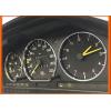 Кольца в щиток приборов (алюм., 3 шт.) для Mercedes-Benz E-class (W124/W126) 1979+ (Dido-tuning, 11merc124-2)