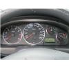 Кольца в щиток приборов (алюм., 4 шт.) для Nissan Almera (N16) 2000-2006 (Dido-tuning, 11nisalm16)