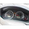 Кольца в щиток приборов (алюм., 4 шт.) для Nissan Navara 2005+ (Dido-tuning, 11nisnavar)