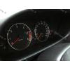 Кольца в щиток приборов (алюм., 3 шт.) для Opel Frontera 1998-2003 (Dido-tuning, 11oplfront)