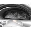 Кольца в щиток приборов (алюм., 3 шт.) для Peugeot Boxer/Citroen Jumper/Fiat Ducato 1994-2006 (Dido-tuning, 11pegbox)