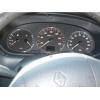 Кольца в щиток приборов (алюм., 3 шт.) для Renault Clio/Megane/Scenic/Thala/Kangoo 2003-2009 (Dido-tuning, 11renscen)