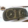 Кольца в щиток приборов (алюм., 2 шт.) для Renault Laguna 2005-2007 (Dido-tuning, 21renlag2)