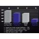 Присадка для системы охлаждения Royal Purple Ice 12 унций/ 360мл. (RoyalPurple, 1600)