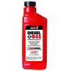 Присадка размораживатель зимняя к дизельному топливу антигель Power Service Diesel 911 16oz /0,473л (RoyalPurple, 8016-09)