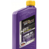 Моторное масло RoyalPurple HPS 20w-50 1 кварта (0,94 л.) (RoyalPurple, 31250)
